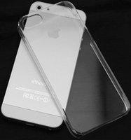 Чехлы, накладки для iPhone 5/5S - Интернет-магазин